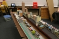 2015trainshow-14