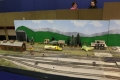 2015trainshow-15