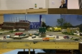 2015trainshow-16