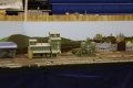2015trainshow-17