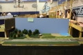 2015trainshow-18