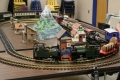 2015trainshow-21