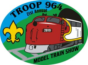 Troop-964-Train-Patch-2019-300x222.jpg